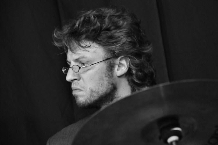 Samuel Dühsler - JazzBild_G31_03_LowRes