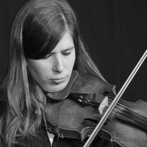Sophie Lüssi - JazzBild_G57_04_LowRes