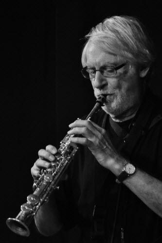 Bruno Spoerri - JazzBild_G63_09_LowRes